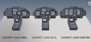 Agusta A109-Power 2