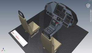 Agusta A109-Rega 10