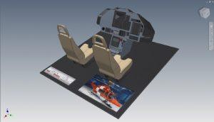 Agusta A109-Rega 12