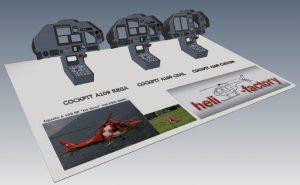 Agusta A109-Rega 4