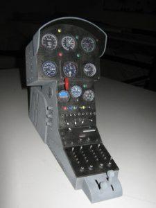 Alouette II Zivil 1