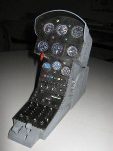 Alouette II Zivil 2