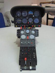Alouette III 2