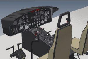 Bell 412 1