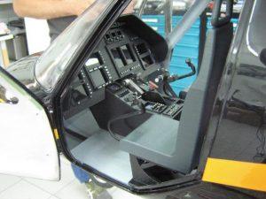 Bell 430 1