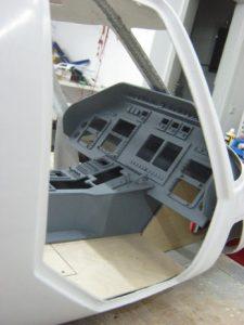 Bell 430 17