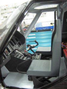 Bell 430 2