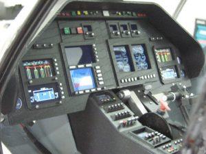 Bell 430 8