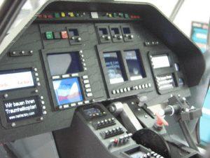 Bell 430 9