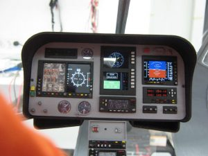EC 130 1-4,5 4
