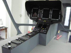 EC 145 T2 & EC 645 T2 12