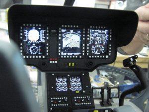 EC 145 T2 & EC 645 T2 5