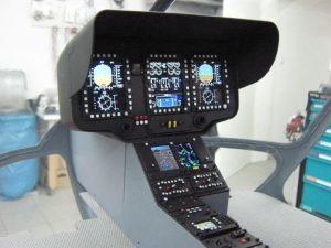 EC 145 T2 & EC 645 T2 6