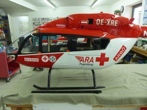H145 - Ara P10