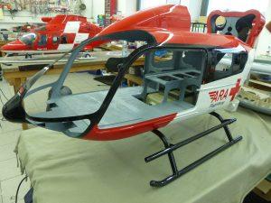 H145 - Ara P14