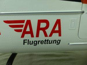 H145 - Ara P5
