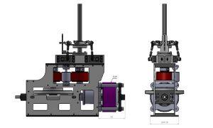 HF-Elektro-Mechanik XL Kompakt V2 1