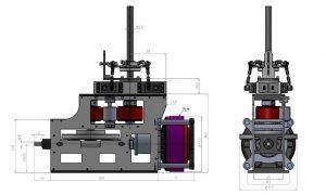 HF-Elektro-Mechanik XL Kompakt V2 3