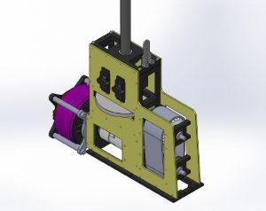 HF-XXL Mechanik 2