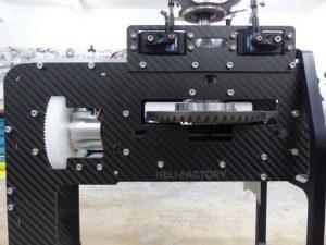 HF3 Mechanik 1