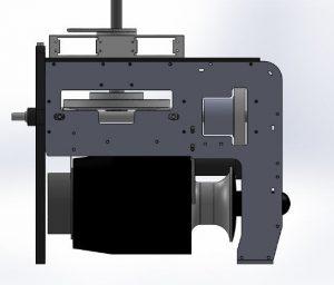 HF3 Mechanik 10