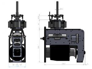 HF3 Mechanik 12