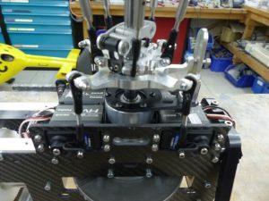 HF3 Mechanik 3