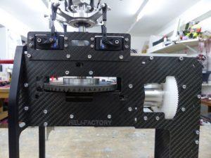 HF3 Mechanik 4