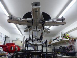 HF3 Mechanik 5