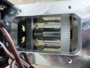 HF3 Mechanik 7