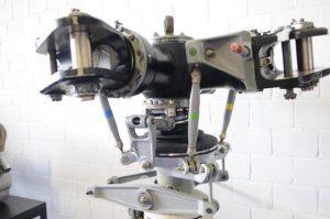 Rotorkopf-2m-H145-BO105 3