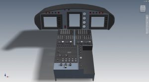 Sikorsky S76 1