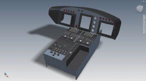 Sikorsky S76 6