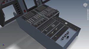 Sikorsky S76 7