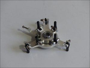 Taumelscheibe HF Großmodel 16