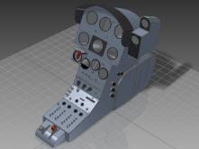 3D Druck 30