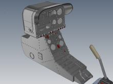 3D Druck 58