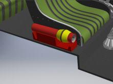 3D Druck 85